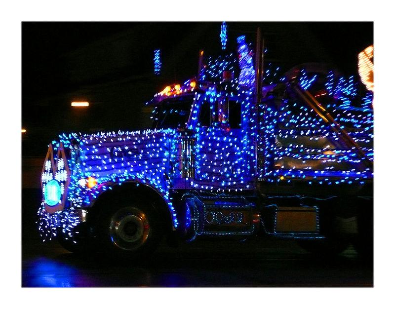 Truckparade4 (2)