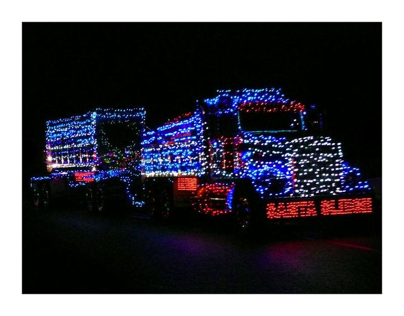 TruckparAde6