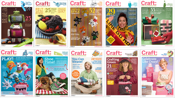 Craftcovers1-10