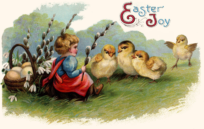 Easter-cards-3