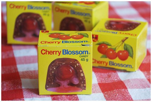 Cherryblossom3