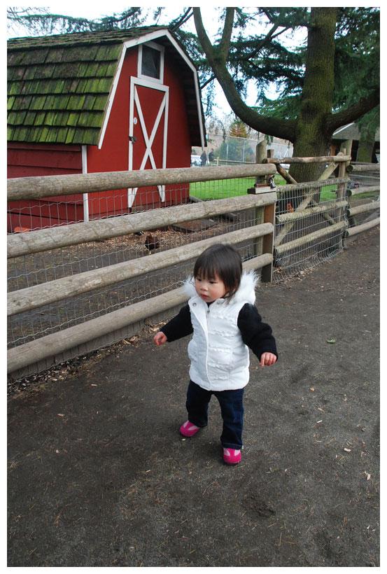Farm.girl