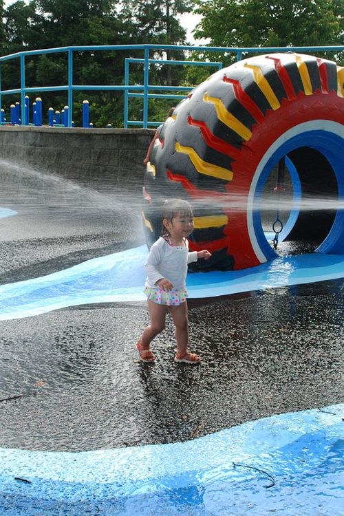 Water.park