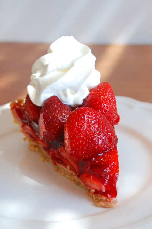 Strawberry.pie