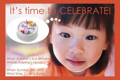 Birthdayinvite