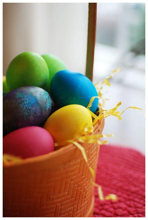 Easter.eggs