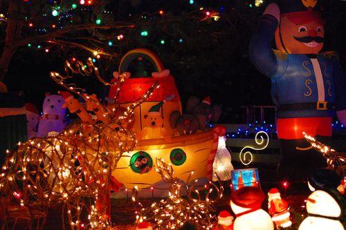 So.christmas