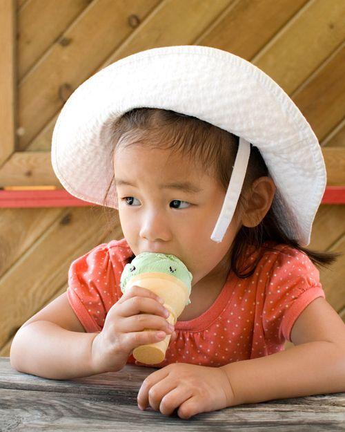 Ice.cream