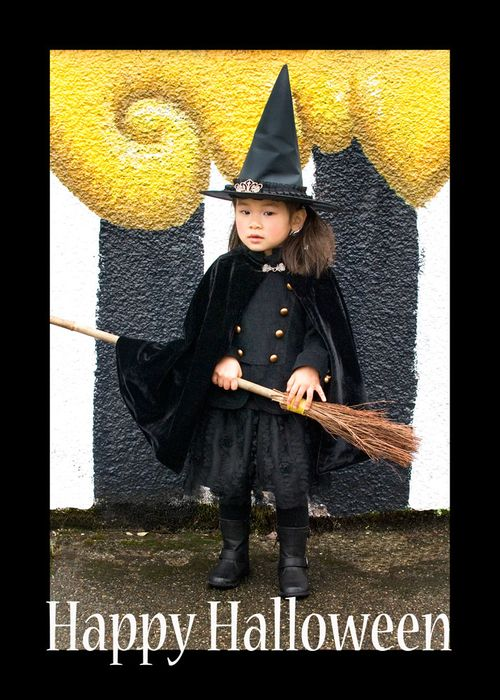 Cute.witch