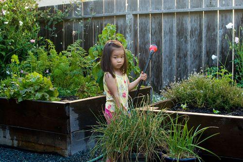 Garden.girl