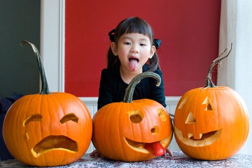 Pumpkin.faces