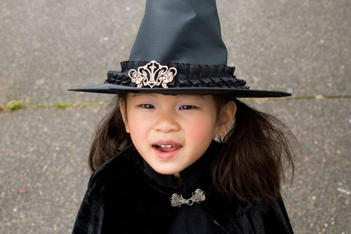 Wee.witch