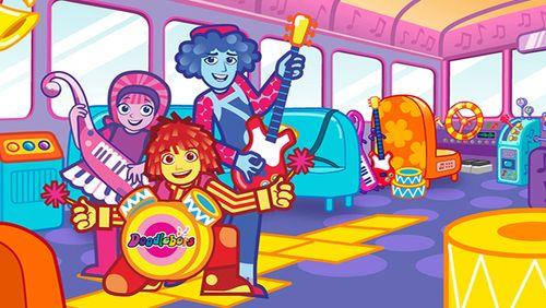 DoodlebopsRoadShow