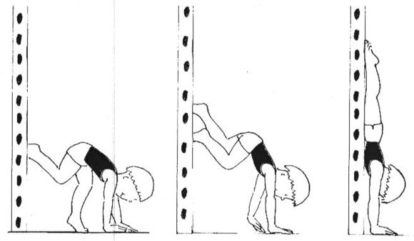 Handstand_start_with_wall