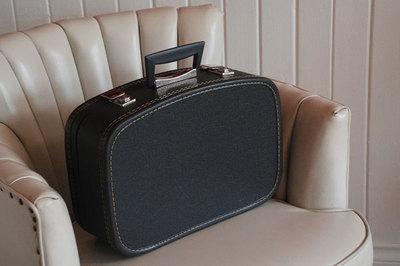 Suitcaseclosed