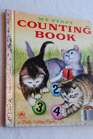 Gbcounting
