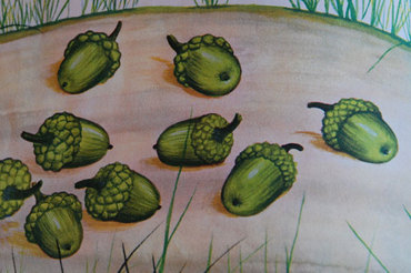 Gbcountingacorns
