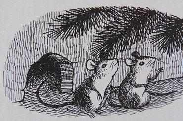 Mousehole1_2