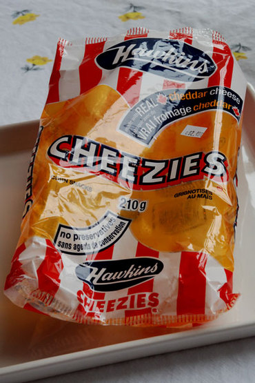 Cheezies_2